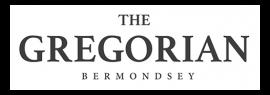 Gregorian-header