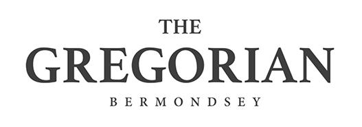 The Gregorian