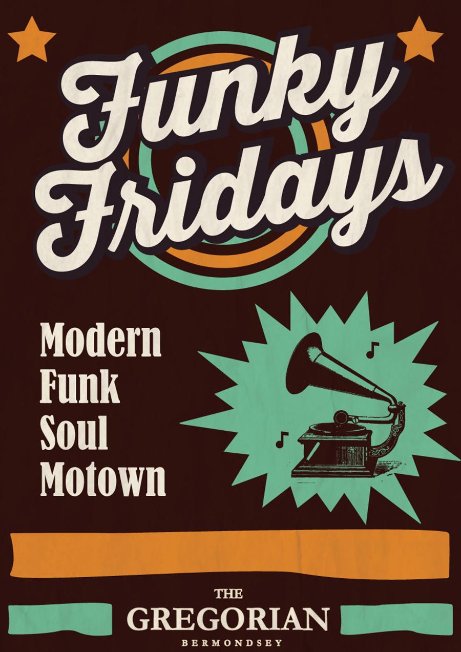 frunky-fridays-gregorian